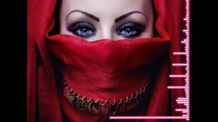 2о13 »» Индийски Вокал «« Saadi Galli (official Remix) - Dj Chetas