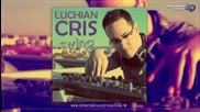 (2012) * R O * Luchian Cris - Swing