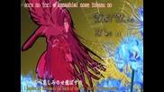 Jigoku Shoujo - 10[3of3]