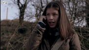 Wolfblood - сезон 2 епизод 3 бг аудио
