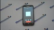 Lenovo A850 Mt6582m Quad Core 1.3ghz Android 4.2 5.5 inch Qhd 960_540 Dual Sim 3g Smartphone