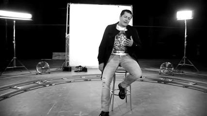 !!! Aco Pejovic 2014 - Boli kao metak - (official Hd Video ) - Prevod