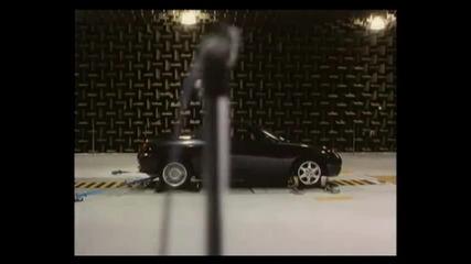 Историята на Mg morris garages част 3