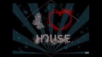 Lud house track