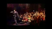 Bad Company - In Concert Part 4