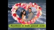 Nasko i Nedjibe Kiz Alishi Video Suleiman
