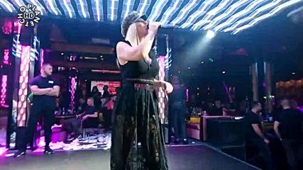 Камелия - Ти си(live от Plazza 07.10.2019) - By Planetcho