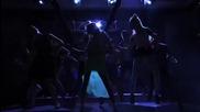 04. Violetta 2 - Euforia. Виолета 2 - Еуфория + превод