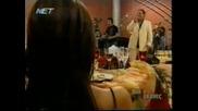 Zafiris Melas Koita Ti Ekanes 31 - 12 - 2003