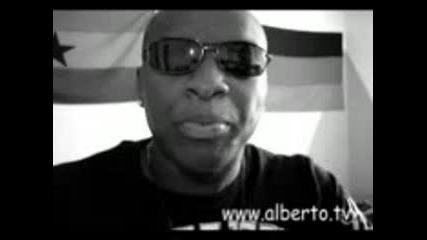 Много Добър Beatbox От Alberto