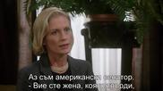 Скандал (2015) Сезон 4, Еп.1, Бг. суб.