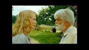 Артур и отмъщението на Малтазар (2009) Bg Audio Part 6/6