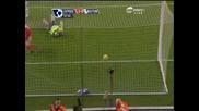 26.12 Ливърпул - Болтън 3:0 Роби Кийн гол