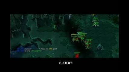 Dota Sk - Gaming (sk.loda Hq