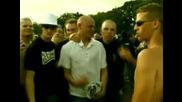 Angerfist @ Dominator 2007