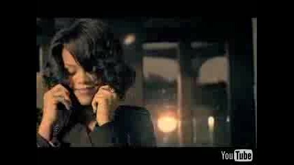 Hate That I Love You - Rihanna And Ne - Yo