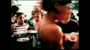 Ice Cube ft. Mr Short Khop - My Loved One [basket clip]