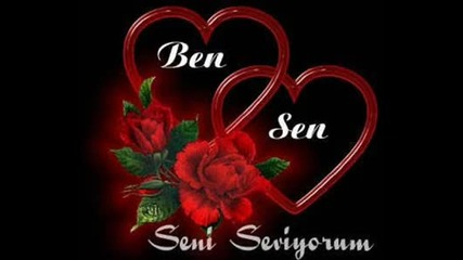 Видеото Tazi Pesen N