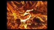 Ghost Rider - Луди Изпълнения