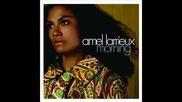 Amel Larrieux - Morning