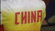 Китай с 22 медала от Азиатските игри по спортна стрелба