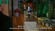Пълнолуние-12-епизод-1-трейлър-б