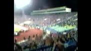 Левски - Химн На България