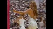 Jennifer Lopez - Lets Get Loud (world Cup Final) 1999