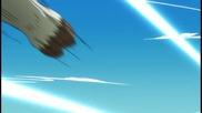 [ Bg Subs ] Fairy Tail 103 Върховно качество