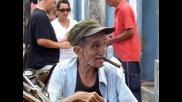 Куба ...