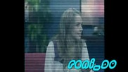 Jess Alba {so sweet} - Short fanmade vid :)