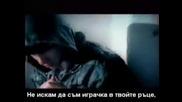 Wang Leehom - Can U Feel My World[bg Превод]