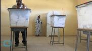 Polls Close in Sudan's Presidential, Legislative Elections After 4-day Vote