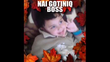 Boss4eto