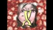 Сигнално Жълто - 08.03.2008 - Първа Част