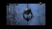 Фрактура - Интервю с Nightwish