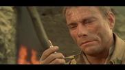 Легионерът - Бг Аудио ( Високо Качество ) Част 3 (1998)