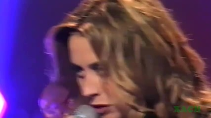 Lara Fabian- Je suis Malade (digital clarity)