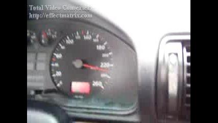 Bmw320d Vs Audi A4 18t