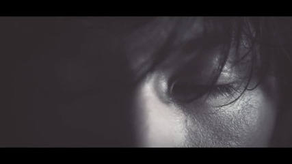 Страхотна песен! One Ok Rock- The Beginning