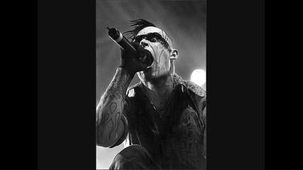 Ненормален Трак! Combichrist - Send To Destroy