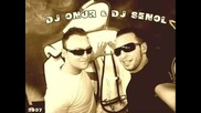 Dj Onur & Dj Senol - Party Alarm/House Edit/