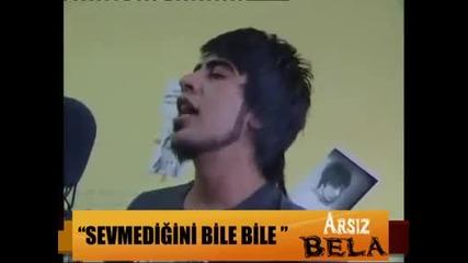 Ars z Bela - Sewmediqini Bile Bile 2o Canl - Youtube