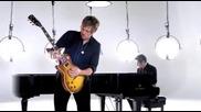 *за Първи Път В Сайта* Justin Bieber Ft. Rascall Flatts - That Should Be Me (official Music Video)