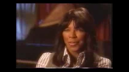 - 11 - Year - Old Billy Preston On Nat King Co