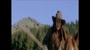 Salvaje Caballos - Wild Horses