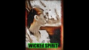wicked_spirit (homeless)