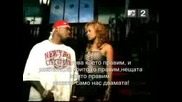 50 - Cent - Candy Shop