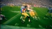 Football Pump Up Video 2011