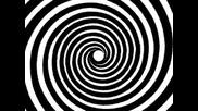 оптическа илюзия